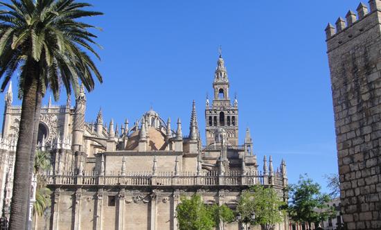 Sevilla_monumenten-kath-g.jpg