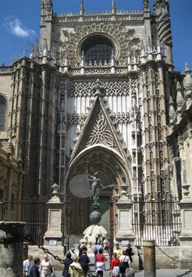 Sevilla_monumenten-kath-k.jpg