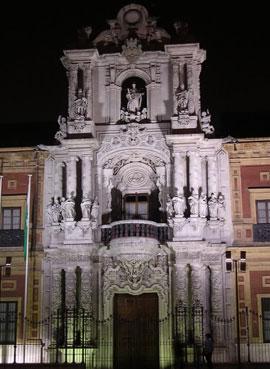 Sevilla_monumenten-palacio-de-san-telmo