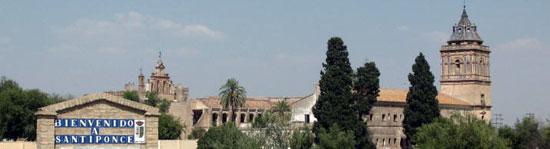 Sevilla_monumenten-san-isidoro-del-campo-in-santiponce-g.jpg