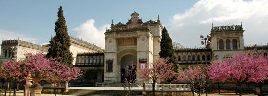 Sevilla_musea---Museo-Arqueol0gicog.jpg