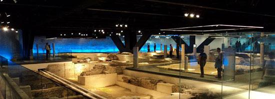 Sevilla_musea-Antiquarium-van-Sevilla-g.jpg