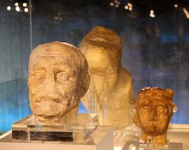 Sevilla_musea-Antiquarium-van-Sevilla-k.jpg