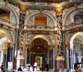 Sevilla_musea-museo-de-bellas-artes-k.jpg