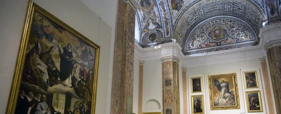 Sevilla_musea-museo-de-bellas-artes.jpg