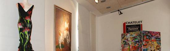 Sevilla_musea-museo-flamingo.jpg