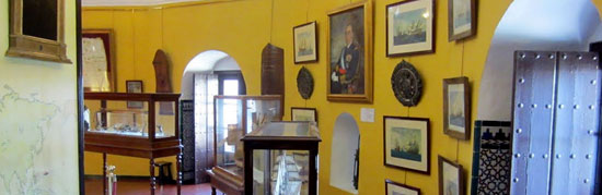 Sevilla_musea-museo-naval-de-sevilla-g.jpg
