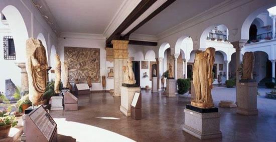 Sevilla_museo_arqueologico_cordoba