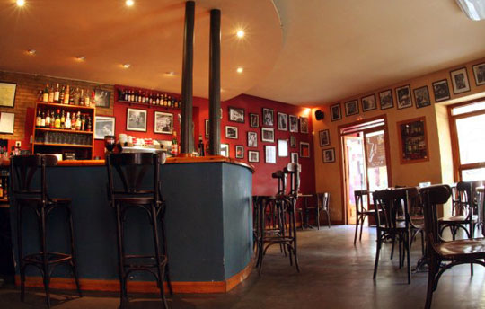 Sevilla_naima-cafe-jazz