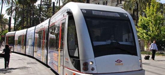 Sevilla_ov-Metro-Centro-g.jpg