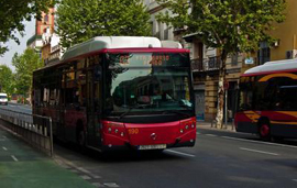 Sevilla_ov-bus-k.jpg