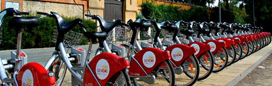 Sevilla_ov-fiets-g.jpg