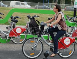 Sevilla_ov-fiets-k.jpg