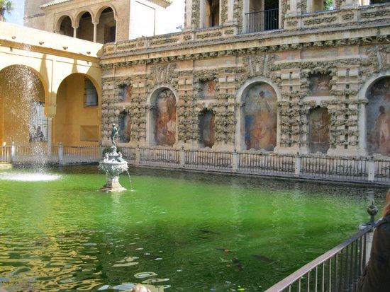 Sevilla_palacio_real-alcazar