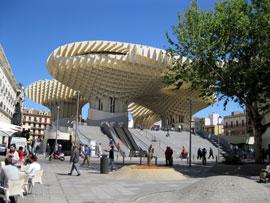 Sevilla_metropol-parasol