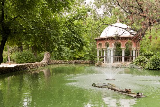 Sevilla_parque-maria-luisa