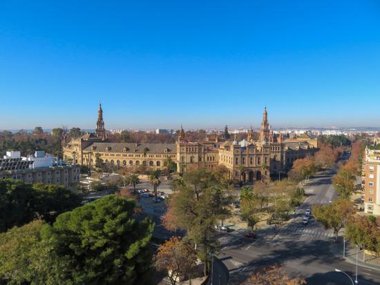 Sevilla_plaza-espana-achterkant