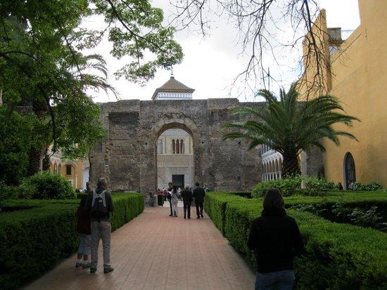 Sevilla_real-alcazar