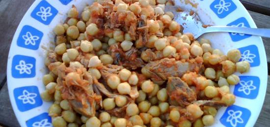 Sevilla_recepten-Garbanzos-g.jpg