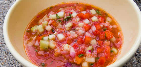 Sevilla_recepten-Gazpacho-g.jpg