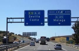 Sevilla_reizennaar-auto.jpg
