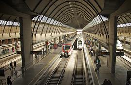 Sevilla_reizennaar-trein.jpg