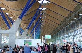 Sevilla_reizennaar-vliegen.jpg