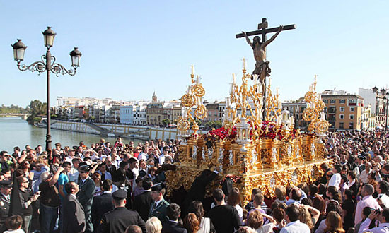 Sevilla_semana-santa-2