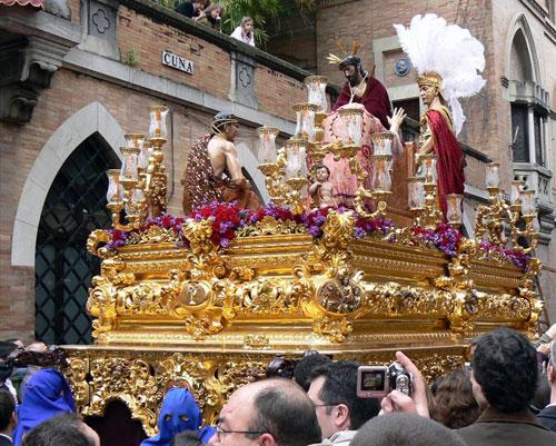 Sevilla_semana-santa