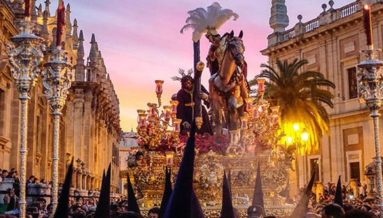 Sevilla_semana-santa-4