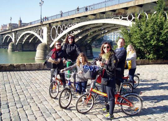 Sevilla_fietsen-fietstour