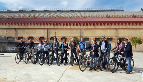 Sevilla_sevilla-sights-fietstour