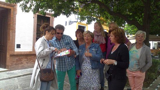 Sevilla_sevilla-sights-wandeltour