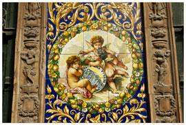 Sevilla_triana-keramiek