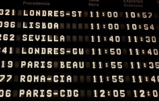 Sevilla_vliegen