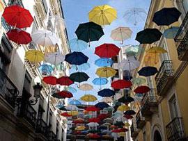 Sevilla_sevilla-weer1.jpg