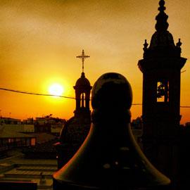 Sevilla_sevilla-weer2.jpg