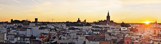 Sevilla_sevilla-weer3g.jpg