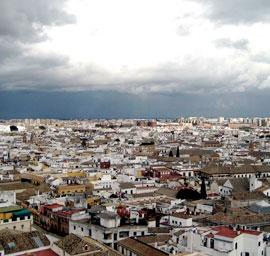 Sevilla_sevilla-weer4.jpg