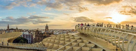 Sevilla_sevilla-weer6.jpg