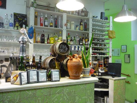 Sevilla_specialiteien-Extraverde-g.jpg