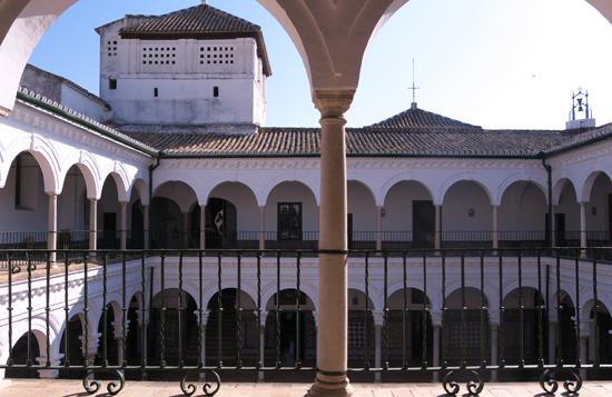 Sevilla_specialiteien-g.jpg