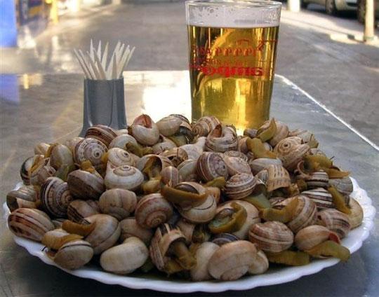 Sevilla_tapa-caracoles