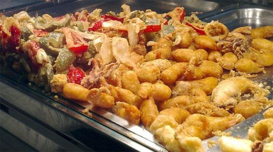 Sevilla_tapa-pescaito-frito