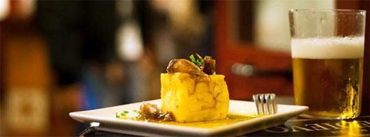 Sevilla_tapa-tortilla