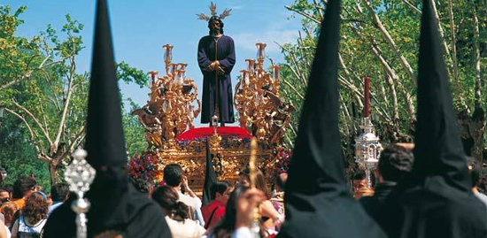 Sevilla_tips-Semana-Santa-2k.jpg