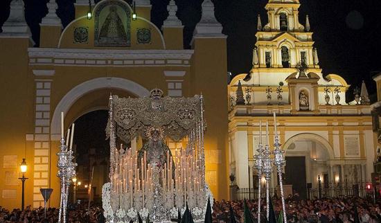 Sevilla_tips-Semana-Santa-g1.jpg