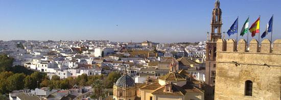 Sevilla_tips-dagje-uit-carmona-g.jpg