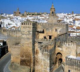 Sevilla_tips-dagje-uit-carmona-k1.jpg