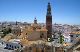 Sevilla_tips-dagje-uit-carmona-k2.jpg